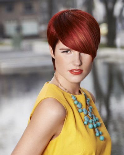Body-en-HairShop-slide2-hem-en-haar