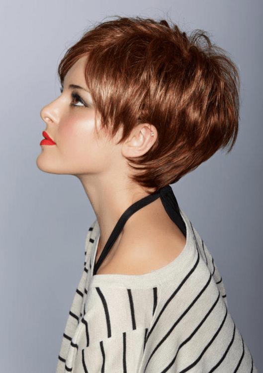 model 2 modellenboek Body en HairShop