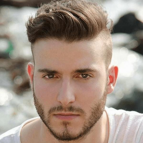 Body & Hair Shop - pixabay model 4